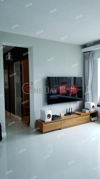 Royal Court   2 bedroom High Floor Flat for Sale   Royal Court 皇朝閣 Sales Listings