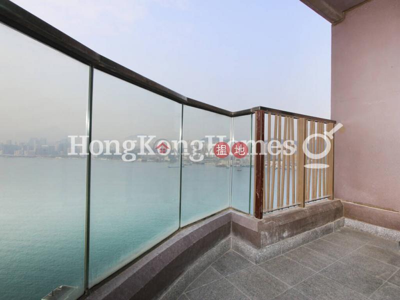 3 Bedroom Family Unit for Rent at Tower 6 Grand Promenade, 38 Tai Hong Street | Eastern District Hong Kong | Rental | HK$ 33,500/ month