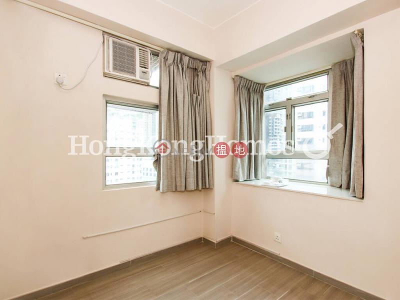 萬城閣未知 住宅 出售樓盤-HK$ 960萬