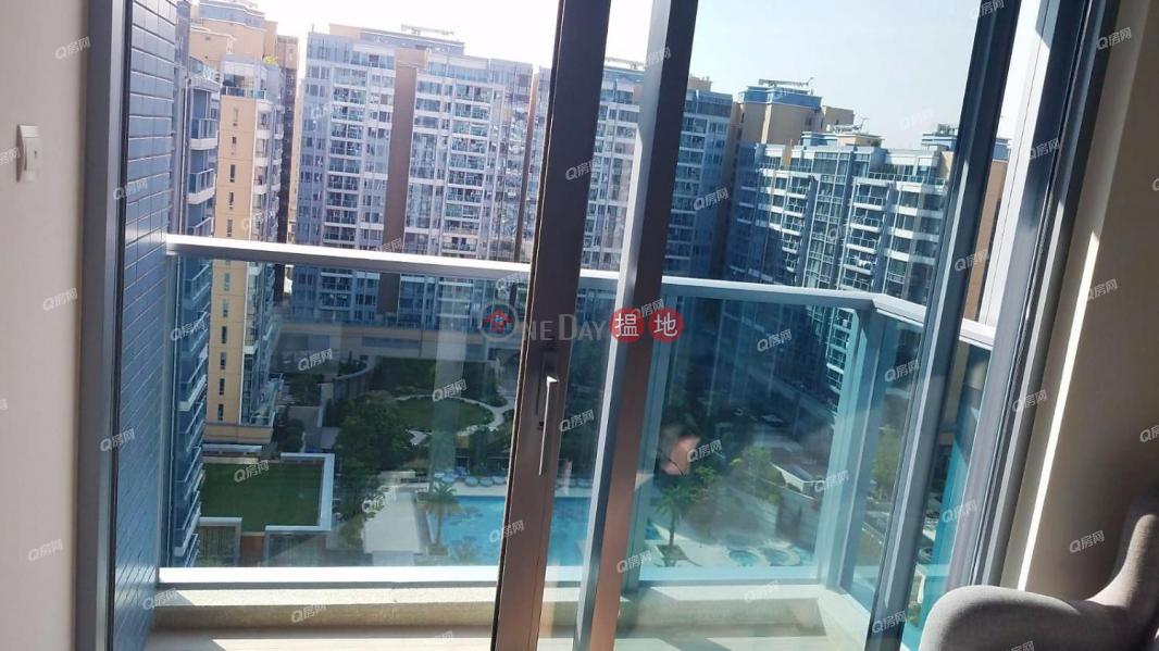 Park Circle高層|住宅|出租樓盤-HK$ 15,000/ 月