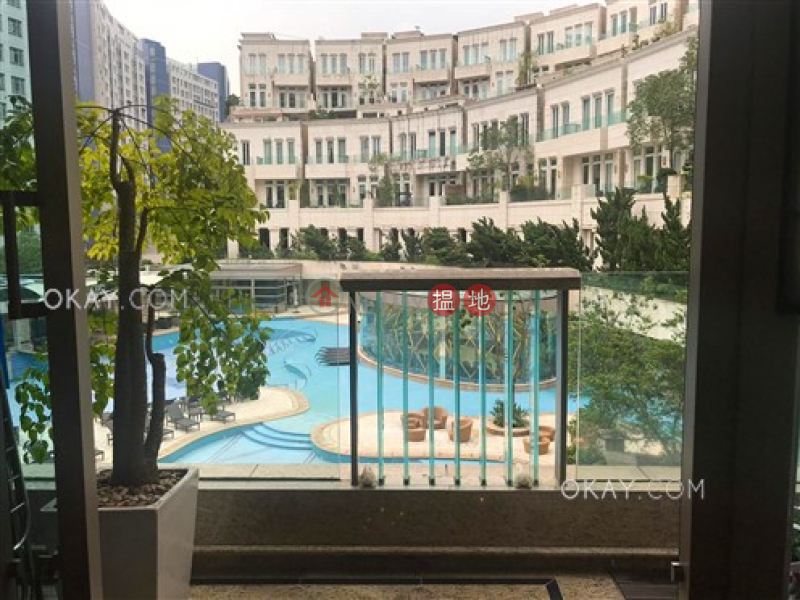 Property Search Hong Kong | OneDay | Residential, Sales Listings, Gorgeous 4 bedroom with terrace | For Sale