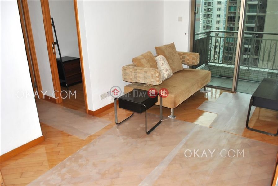 HK$ 26,000/ month, The Zenith Phase 1, Block 2 Wan Chai District | Practical 2 bedroom in Wan Chai | Rental