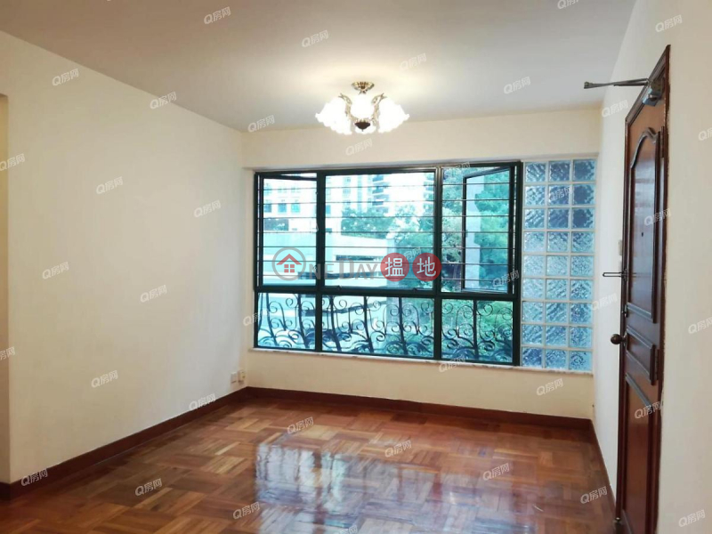 蔚巒閣-高層-住宅|出租樓盤|HK$ 28,800/ 月