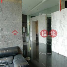 Elegant 3 bedroom in Mid-levels West | For Sale