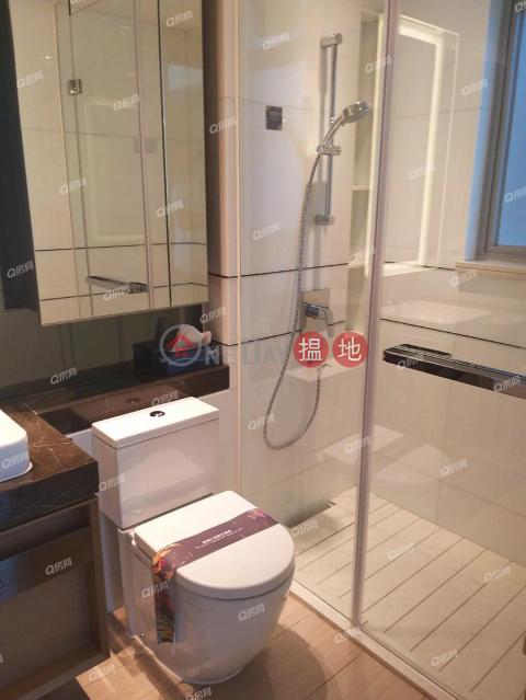 Park Circle | 1 bedroom Flat for Rent|Yuen LongPark Circle(Park Circle)Rental Listings (XG1402000177)_0