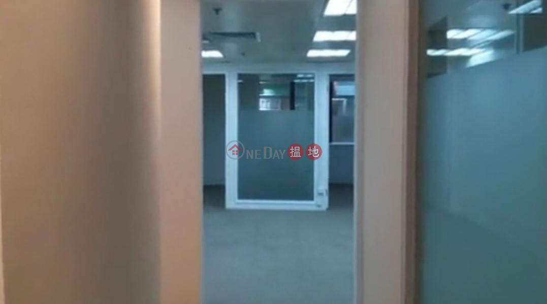 北海中心 低層-寫字樓/工商樓盤 出租樓盤 HK$ 26,000/ 月