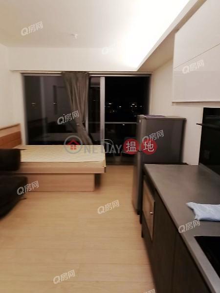 Park Circle | Mid Floor Flat for Rent, Park Circle Park Circle Rental Listings | Yuen Long (XG1184900153)