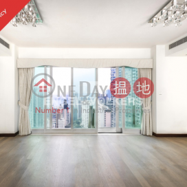 3 Bedroom Family Apartment/Flat for Sale in Tai Hang