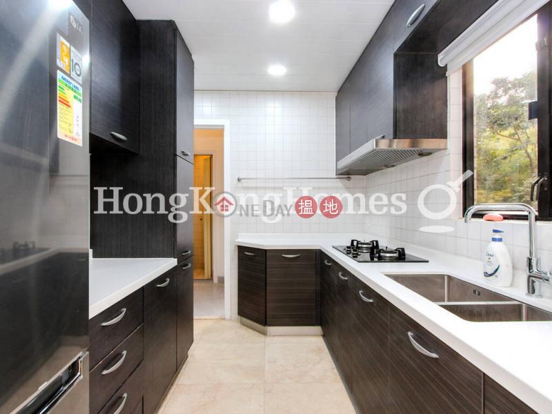HK$ 70,000/ month Bowen Place | Eastern District 3 Bedroom Family Unit for Rent at Bowen Place