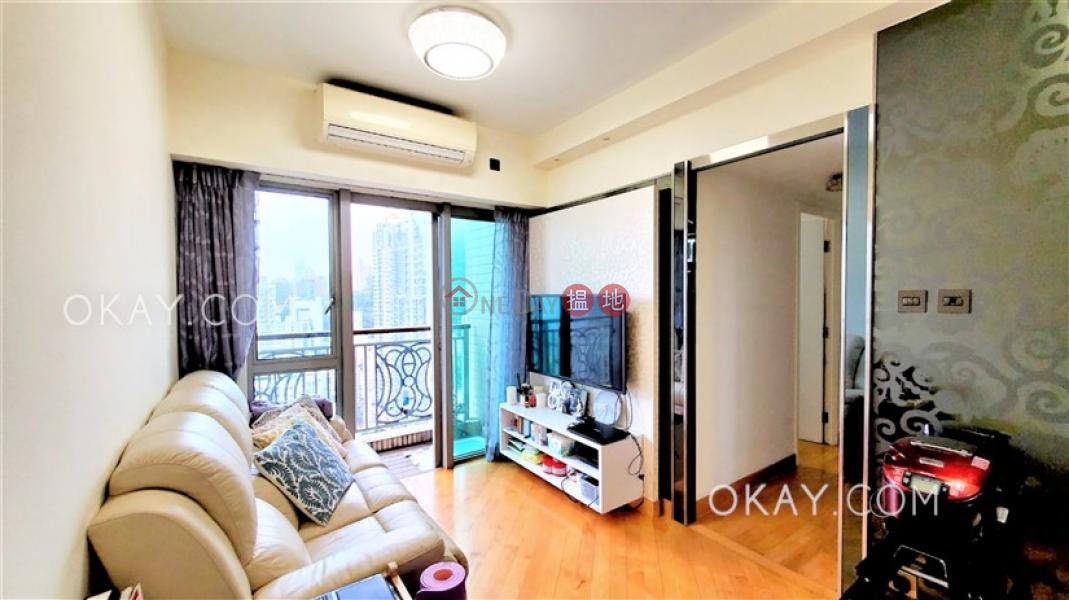 The Merton, High Residential Rental Listings, HK$ 28,000/ month