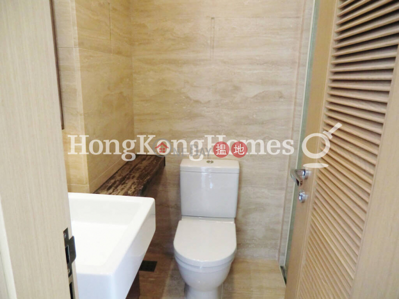 Larvotto Unknown | Residential, Rental Listings HK$ 30,000/ month