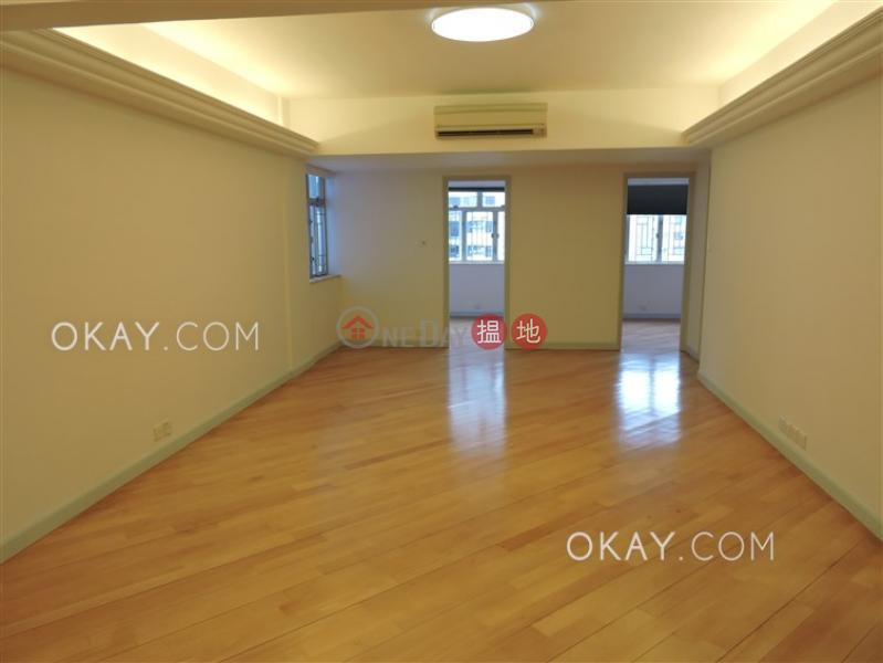 HK$ 35,800/ month | Kent Mansion, Eastern District | Tasteful 3 bedroom in Fortress Hill | Rental