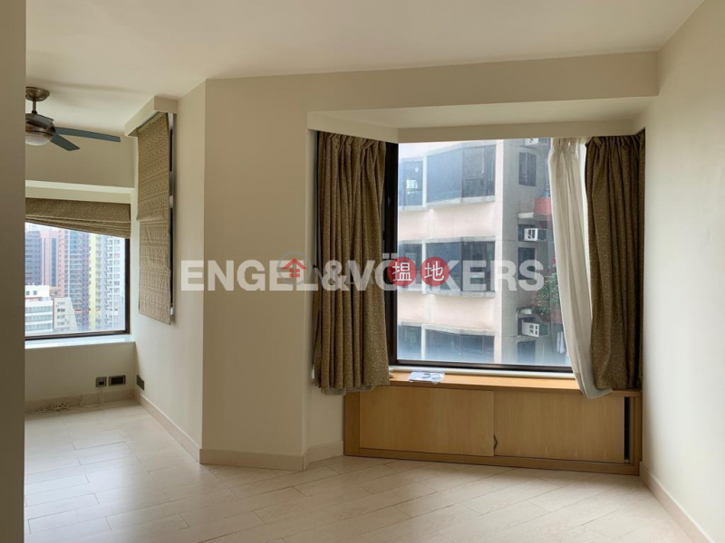 Euston Court Please Select Residential, Rental Listings HK$ 40,000/ month