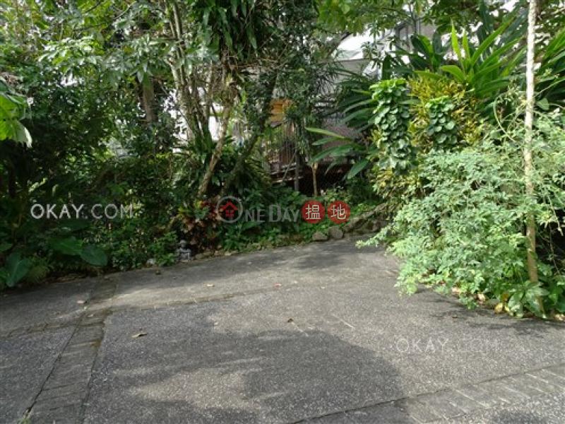 西貢|未知住宅|出售樓盤HK$ 3,000萬