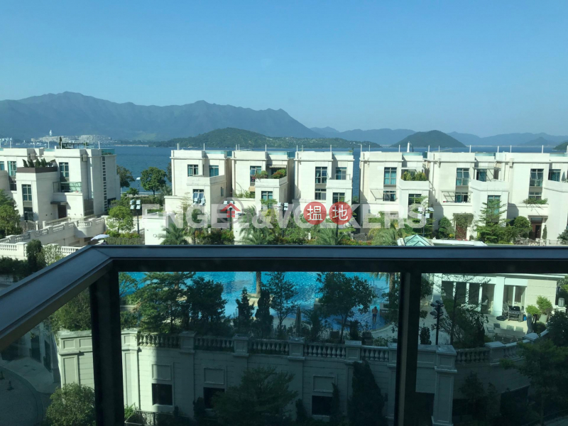 Mayfair by the Sea Phase 1 Tower 18, Please Select Residential, Rental Listings | HK$ 57,000/ month