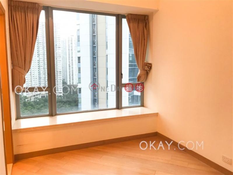 南灣|高層住宅出售樓盤HK$ 6,500萬