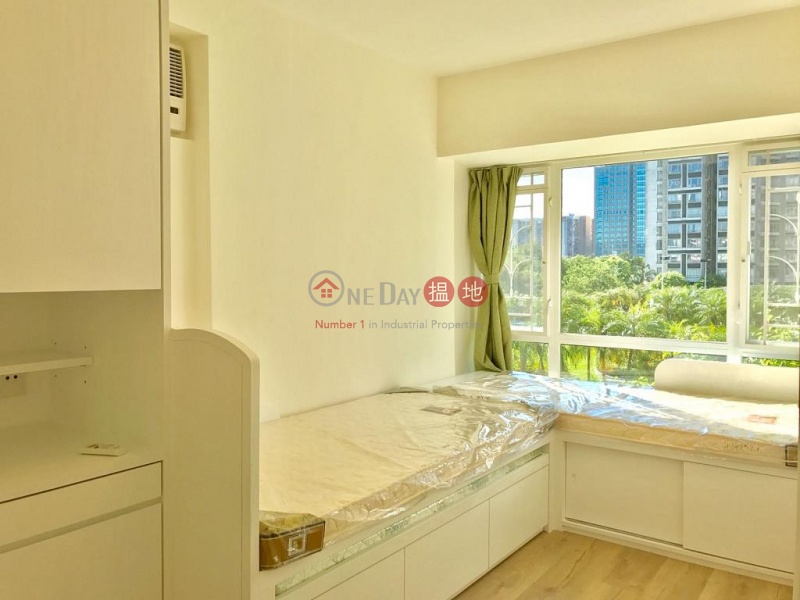 Property Search Hong Kong | OneDay | Residential, Sales Listings, Flat for Sale in Block 13 Phase 1 Laguna City, Cha Kwo Ling