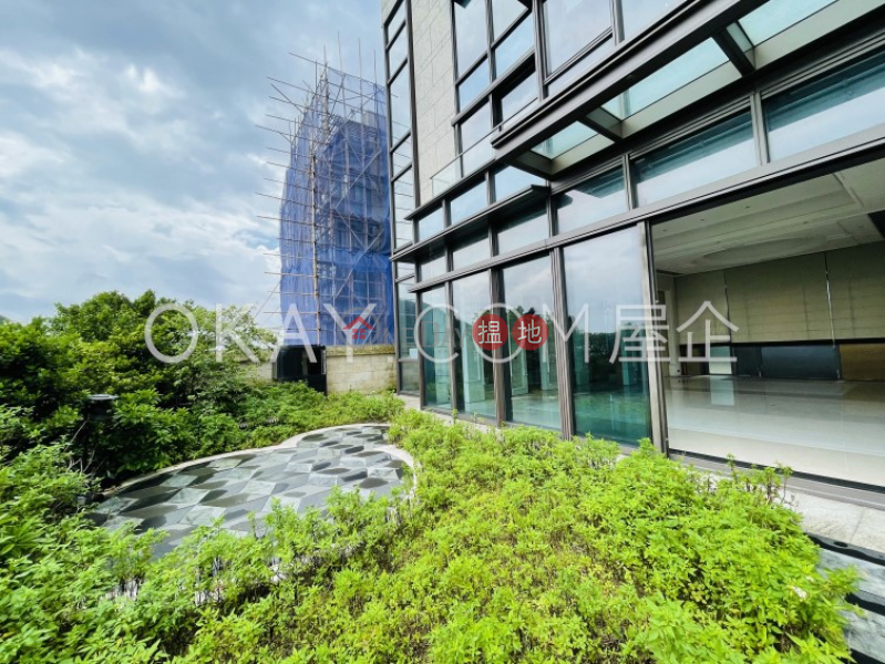 Property Search Hong Kong | OneDay | Residential, Sales Listings, Stylish house with rooftop, terrace | For Sale