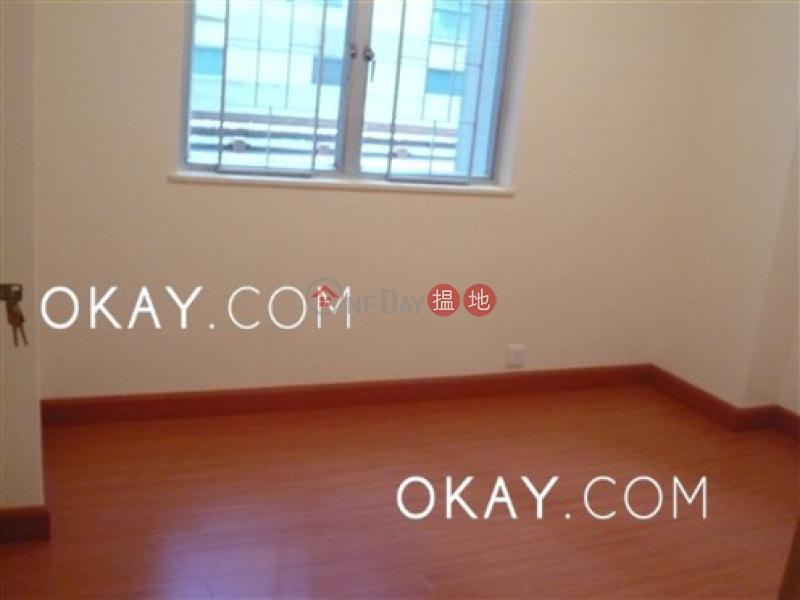 Nicely kept 2 bedroom in Quarry Bay | Rental 7 Tai Fung Avenue | Eastern District, Hong Kong | Rental HK$ 23,000/ month
