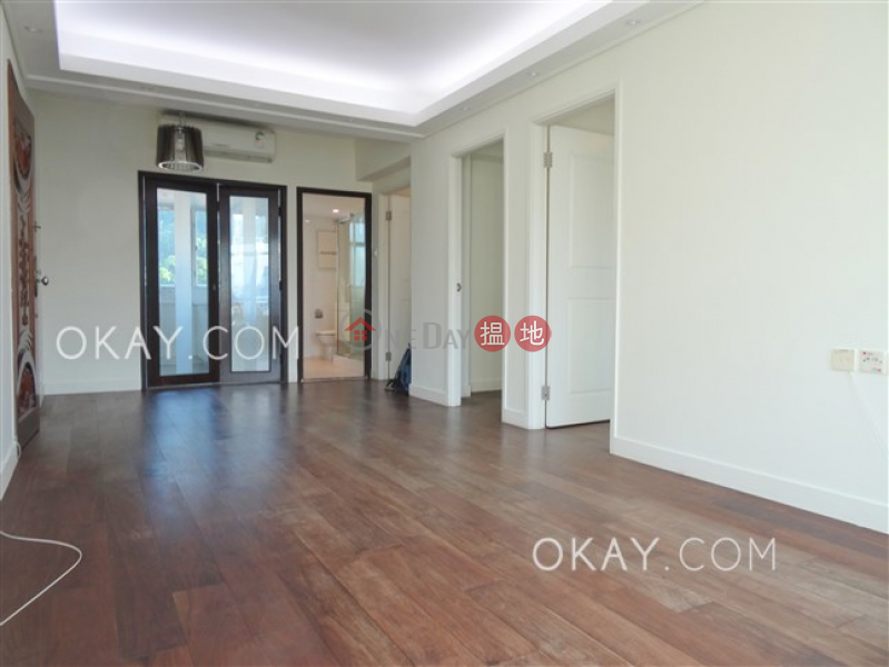 Property Search Hong Kong   OneDay   Residential Rental Listings, Elegant 2 bedroom on high floor   Rental