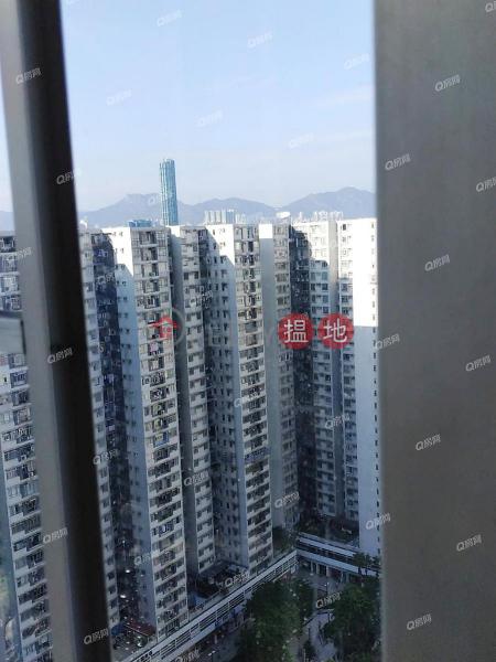 香港搵樓|租樓|二手盤|買樓| 搵地 | 住宅出售樓盤-靜中帶旺,地標名廈,內街清靜《城市花園2期14座買賣盤》