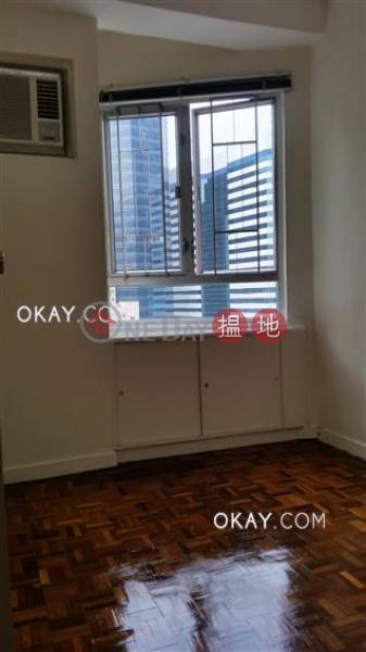 2房1廁,極高層《華蘭花園 翠蘭閣出售單位》|5-11華蘭路 | 東區|香港-出售HK$ 838萬