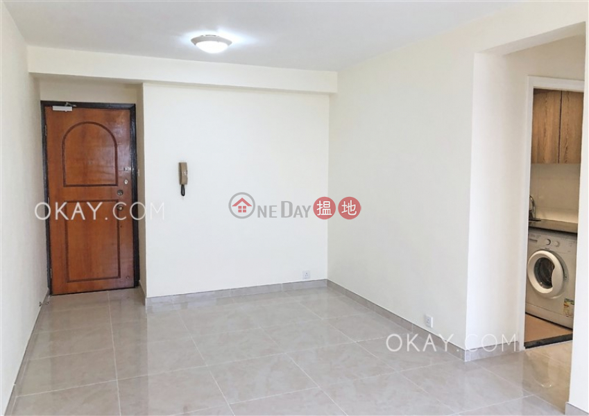 Property Search Hong Kong | OneDay | Residential | Rental Listings Charming 3 bedroom on high floor | Rental
