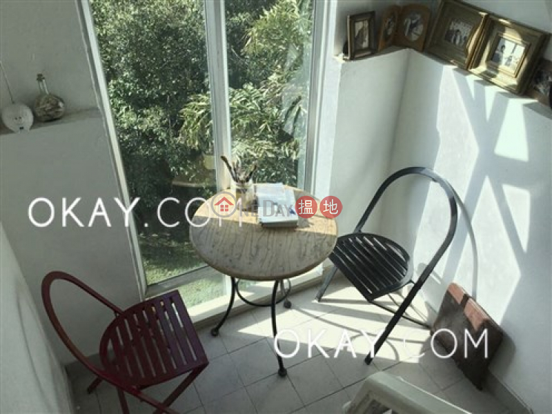 Tai Lam Wu | Unknown | Residential Sales Listings, HK$ 16.8M