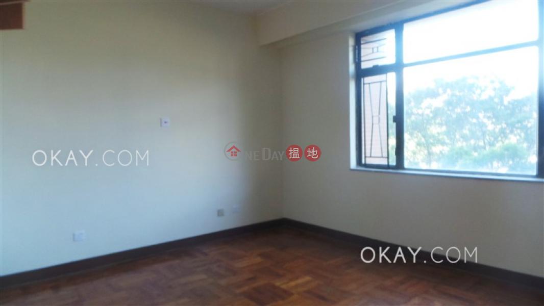 衛理苑|低層-住宅-出租樓盤-HK$ 42,400/ 月
