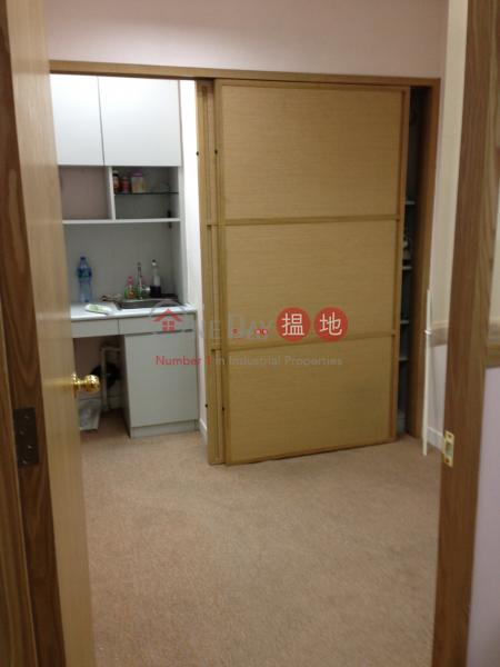 Asia Trade Centre, 79 Lei Muk Road | Kwai Tsing District Hong Kong, Rental | HK$ 14,000/ month