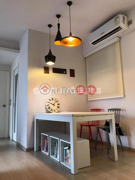 堅尼地城兩房一廳筍盤出租|住宅單位35西寧街 | 西區香港-出租HK$ 29,000/ 月