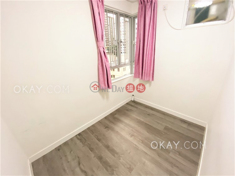HK$ 31,000/ month | Sherwood Court Western District | Popular 3 bedroom in Mid-levels West | Rental