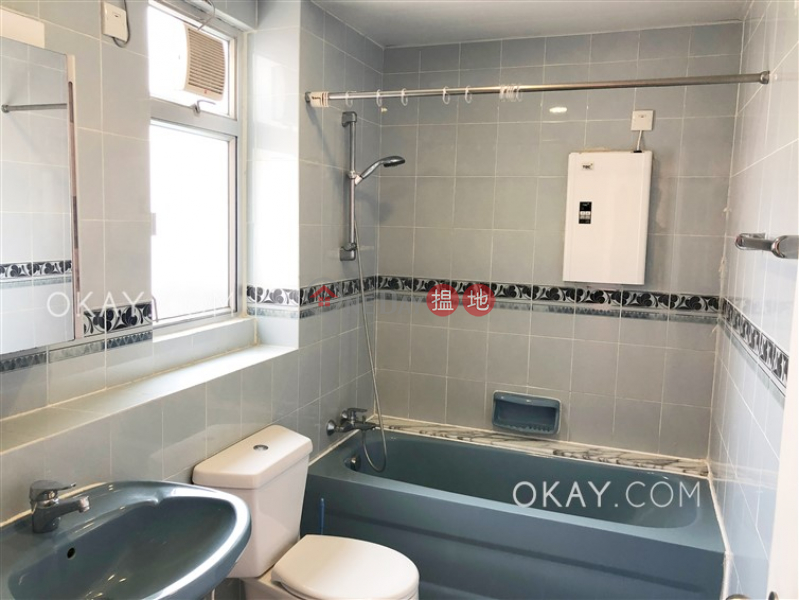 Serene Court, Middle, Residential, Rental Listings, HK$ 70,000/ month