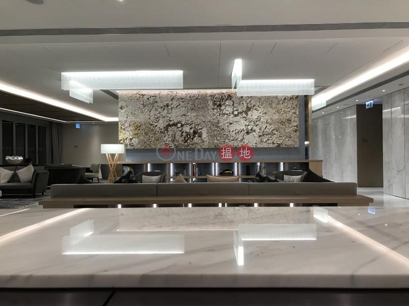 香港搵樓 租樓 二手盤 買樓  搵地   住宅-出租樓盤 [日出康城] Malibu 1座