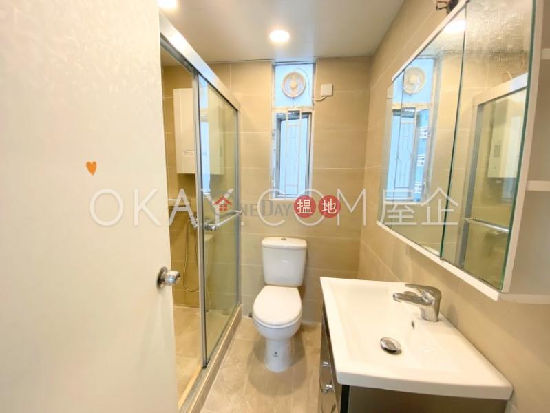 海雅閣|中層|住宅-出租樓盤-HK$ 25,000/ 月