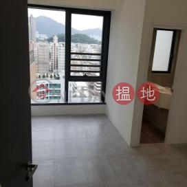華麗大堂設有空中花園,私人工作室有窗有廁|宏創方(Khora)出租樓盤 (KITTY-1171872571)_0
