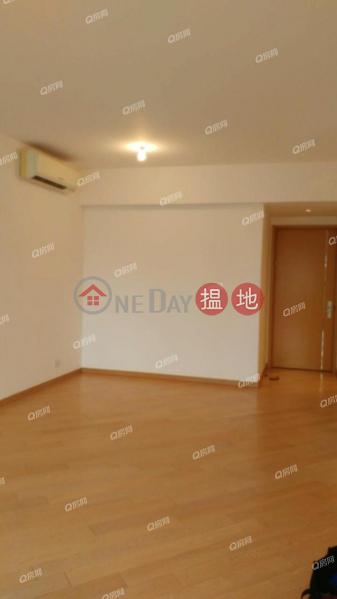 Riva | 4 bedroom Low Floor Flat for Rent 1 Helorus Boulevard | Yuen Long, Hong Kong Rental | HK$ 32,000/ month