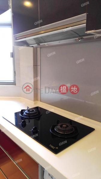 嘉亨灣 5座中層住宅-出租樓盤-HK$ 24,000/ 月