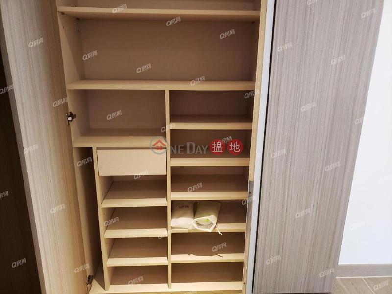 Lime Gala Block 1A | Mid Floor Flat for Rent | 393 Shau Kei Wan Road | Eastern District Hong Kong | Rental | HK$ 15,500/ month