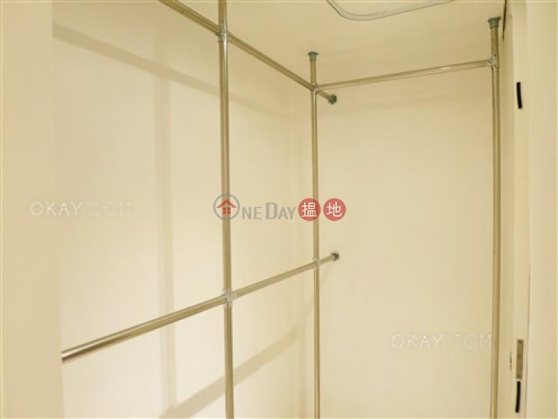 HK$ 29,000/ 月-大坑台|灣仔區2房2廁,實用率高,連車位《大坑台出租單位》