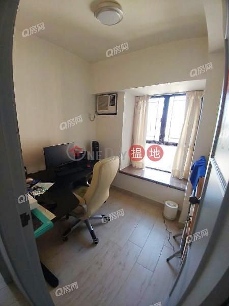 Scenic Garden Block 5 | 2 bedroom Mid Floor Flat for Sale | Scenic Garden Block 5 御景園 5座 Sales Listings