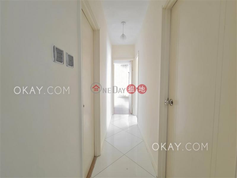 維港灣5座|中層|住宅-出租樓盤HK$ 29,000/ 月