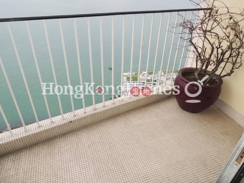 3 Bedroom Family Unit for Rent at Vista Mount Davis, 52-54 Mount Davis Road | Western District | Hong Kong | Rental, HK$ 70,000/ month