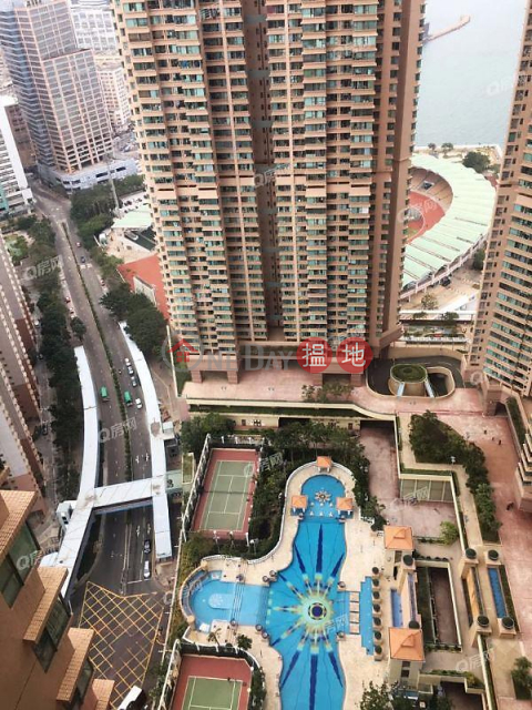 景觀開揚,實用兩房《藍灣半島 3座買賣盤》|藍灣半島 3座(Tower 3 Island Resort)出售樓盤 (XGGD737700928)_0