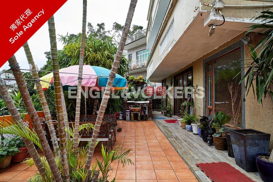 香港搵樓|租樓|二手盤|買樓| 搵地 | 住宅|出售樓盤|榕樹灣兩房一廳筍盤出售|住宅單位