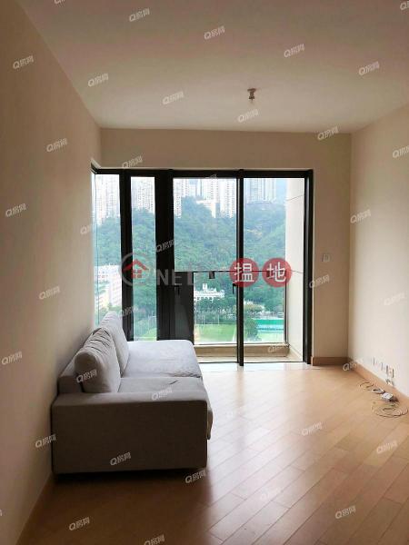 Park Haven | 2 bedroom High Floor Flat for Sale | Park Haven 曦巒 Sales Listings