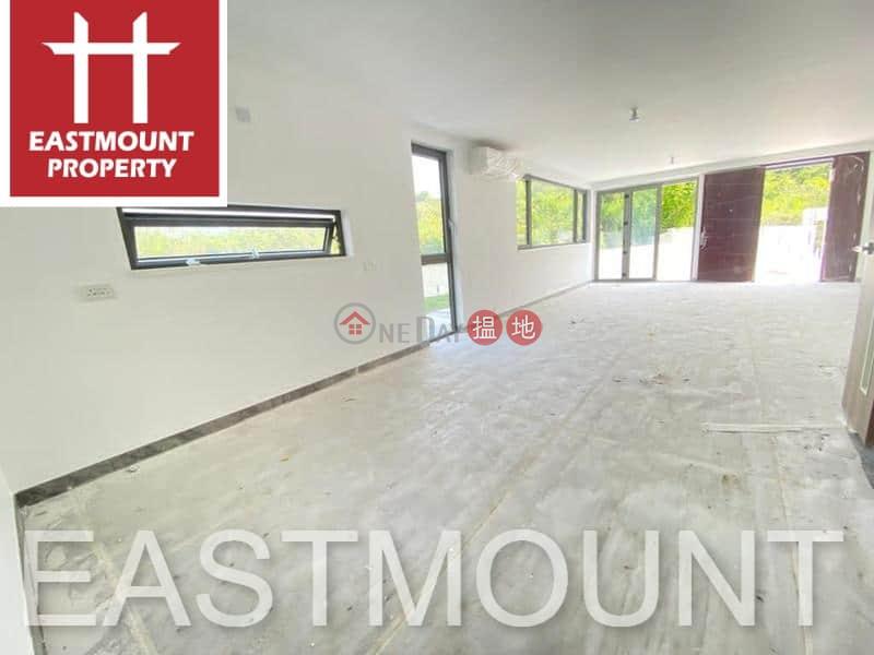 Pak Tam Chung Village House Whole Building   Residential   Sales Listings   HK$ 25M