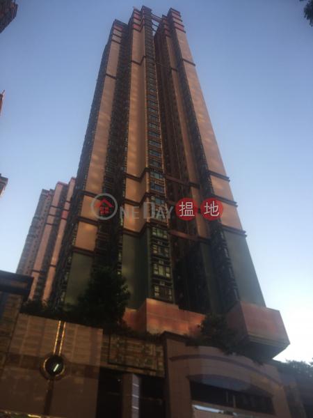 南豐廣場 5座 (Nan Fung Plaza Tower 5) 坑口|搵地(OneDay)(3)