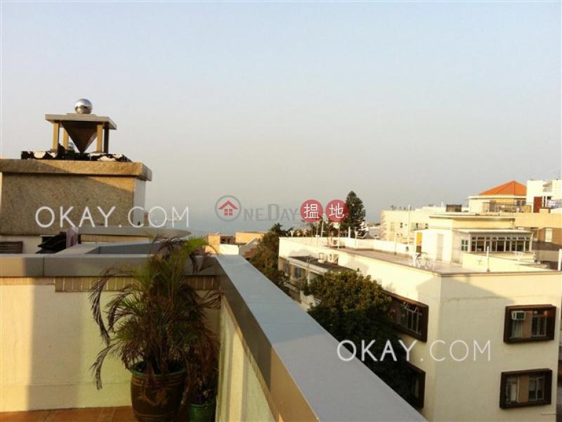 帝柏園高層住宅出售樓盤HK$ 2,700萬