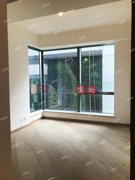 One Kai Tak (I) Block 5 | 4 bedroom Mid Floor Flat for Rent 2 Muk Ning Street | Kowloon City, Hong Kong Rental HK$ 65,000/ month